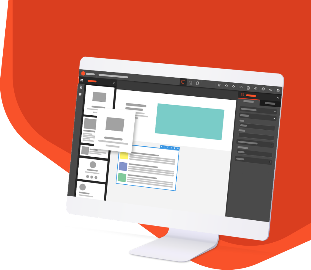 """IT consulting studio Intellective launches Wonder - a """"one of a kind"""" visual builder for ServiceNow"""