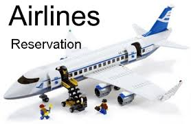 Flight Reservation System Market Worth Observing Growth by 2026: Enoyaone, SITA, Bird Group, AMA Assistance