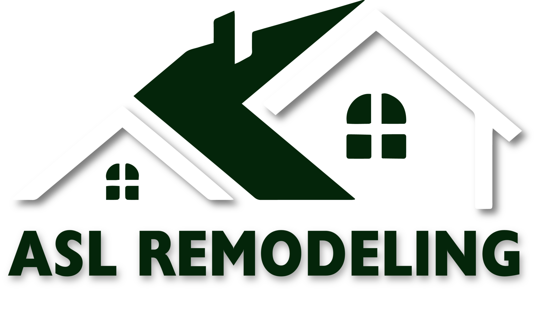 """ASL Remodeling Construction Company in Bay Area"" Earns Praise for 20 Year Consistency in Renovating Properties Throughout California"