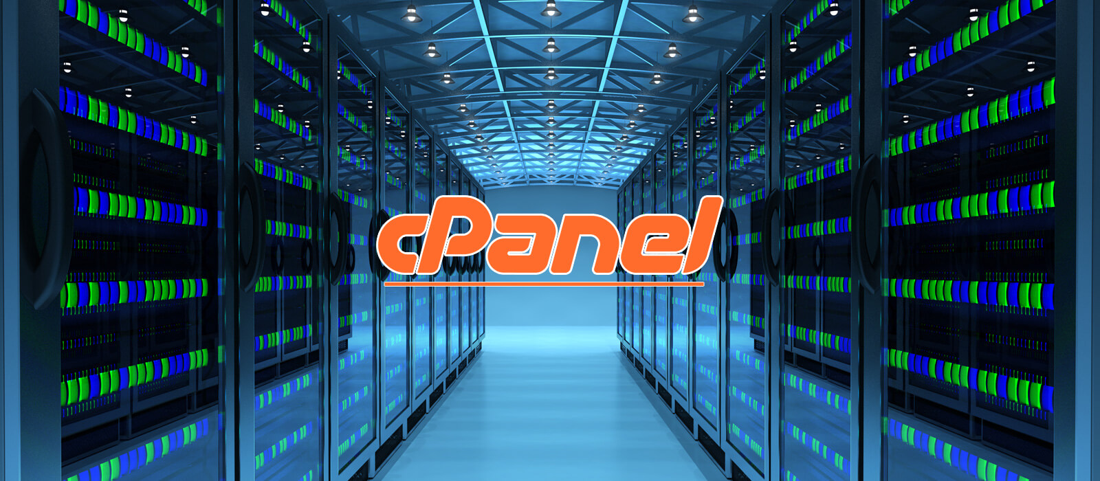 cPanelPossess A Major Security Threat For Web Managers