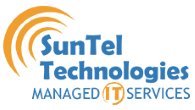 Toronto's SunTel Technologies Introduces Competitive IT Services For Businesses Throughout Canada