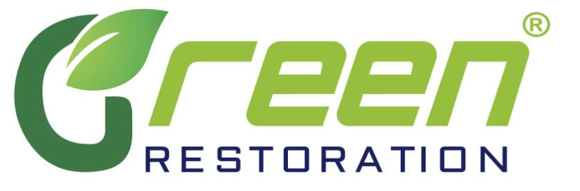 Eco-Friendly Company, Green Restoration, Opens New Franchise Location in Norwalk CT