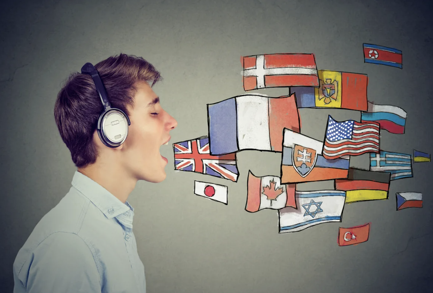 "Workplace Languages Adds ""Language Hotline"" - Phone Interpretation Service"