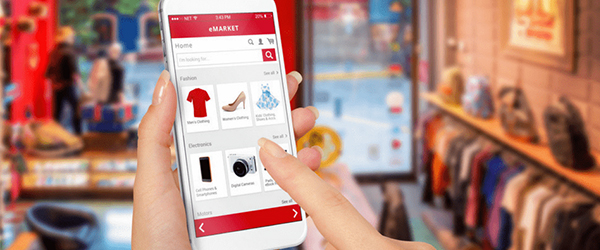 Smart Retail Market Size 2020 Global Share, Trends, Growth Opportunities and Forecast to 2026