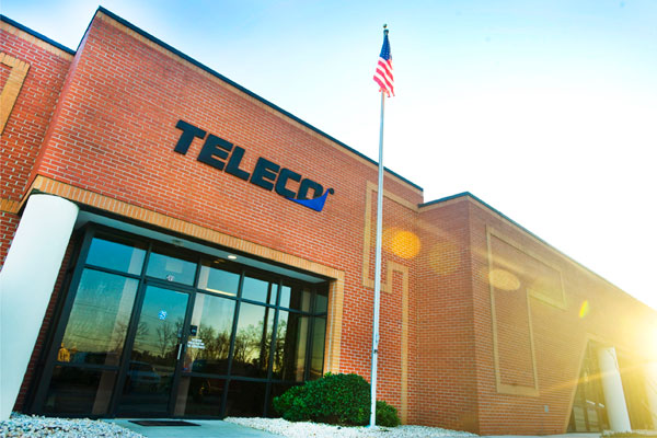 TELECO's Innovative Line of Products Make Remote and On-Site Working 100% Efficient and Risk-Free