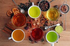 Flavor Tea Market is Booming Worldwide - Gaining Revolution in Eyes of Global Exposure