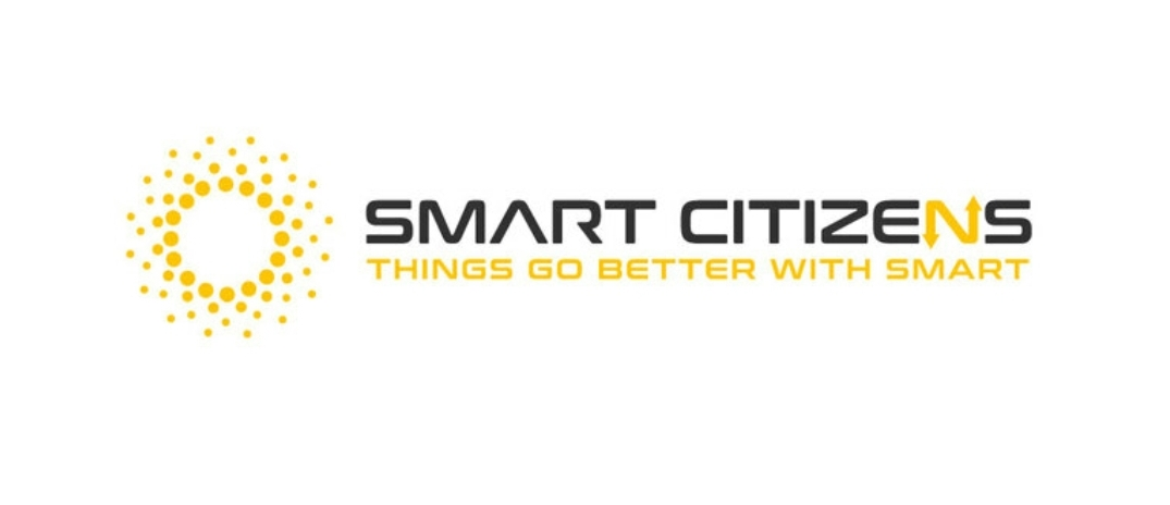 Smart Citizens Introduces UAE Residents to Smart Home Automation Solutions Via Artificial Intelligence