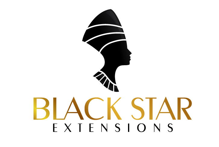 Black Star Extensions (BSE) is changing the Status Quo of the Hair Extensions Landscape