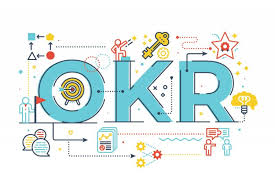 OKR Software Market Is Booming Worldwide | Sage HRMS, Onboard, Threads Culture