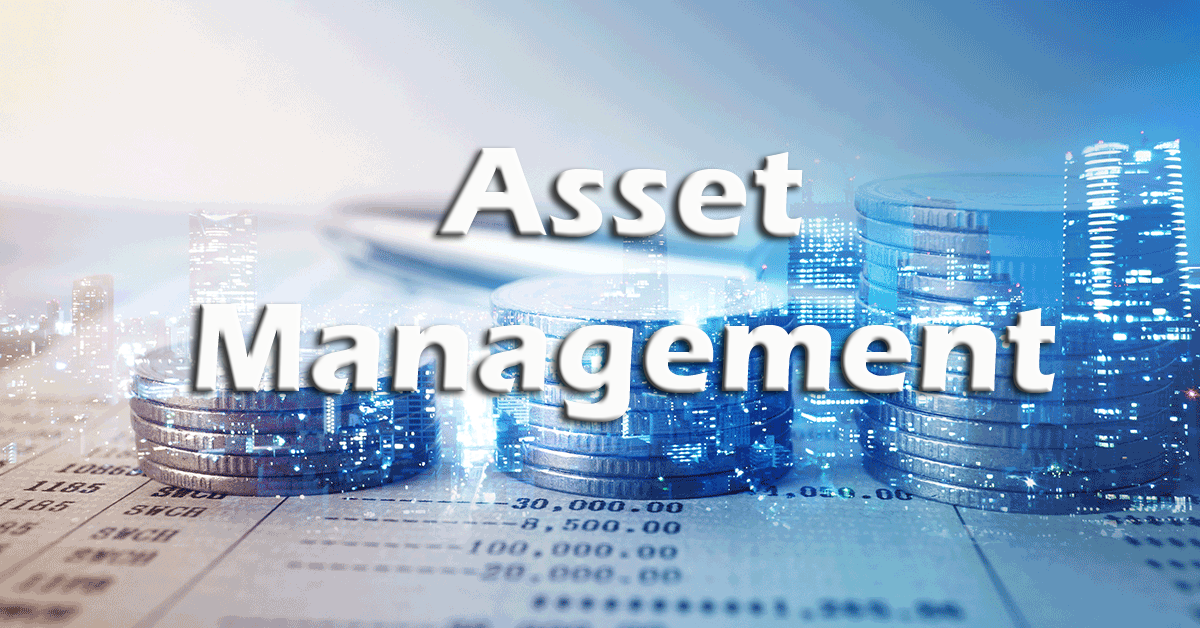 Digital Asset Management Software in Retail Market Study Navigating the Future Growth | Extensis, Nuxeo, Oracle, OpenText