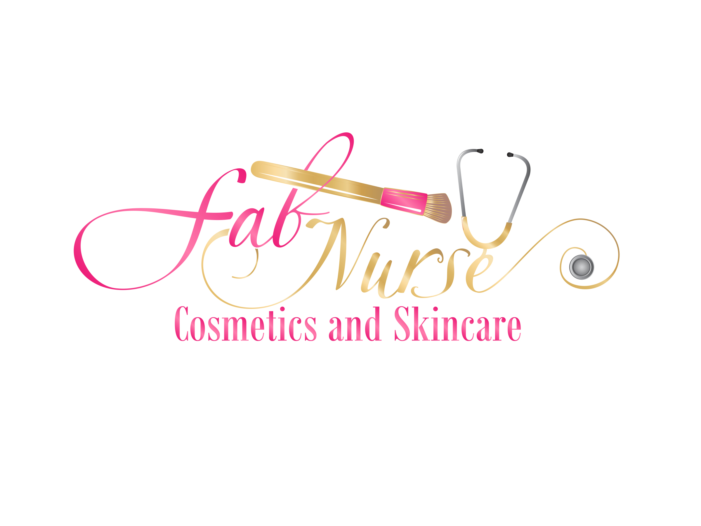 Veteran Nurse Launches Cosmetic And Skincare Line Tailored For Nurses