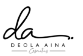Popular Nigerian Makeup Artist, Launches her Brand Deola Aina Cosmetics in Grand Style