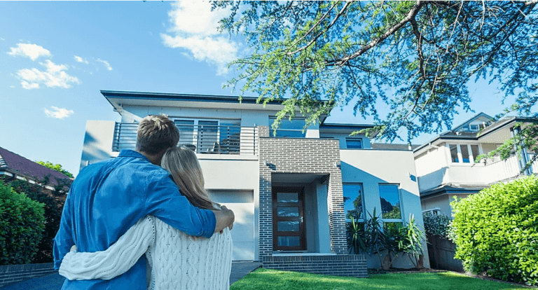 Protect With Insurance Introduces Life and Mortgage Protection Plans to America
