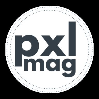 Pixel Magazine Launches New Advanced Digital Camera Finder Web App