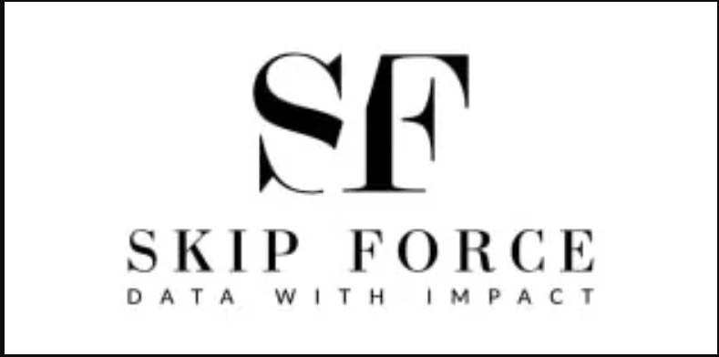 Skip Force offers new service for real estate investors