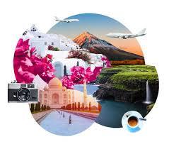 In-destination Travel Spending Market Worth Observing Growth by 2026: Luxury Destination Travel & Destination Travel