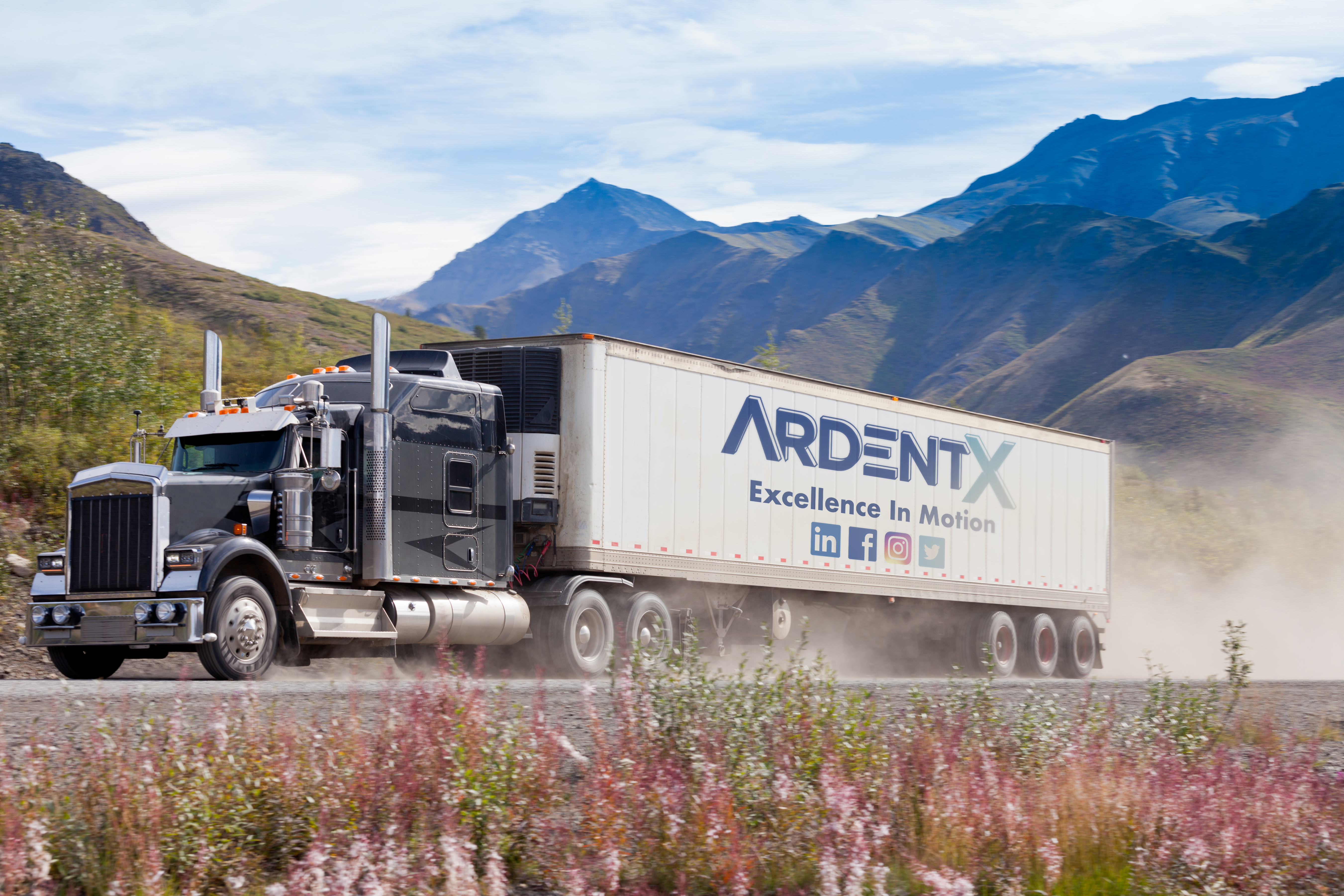 Logistics Company ArdentX Partners With Abbott Diagnostics, US Government To Deliver Covid-19 Test Kits