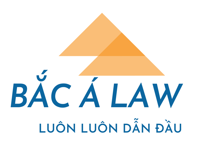 Bac A Law Announces Online And Phone-Based Legal Consultation And Services With Instant Response