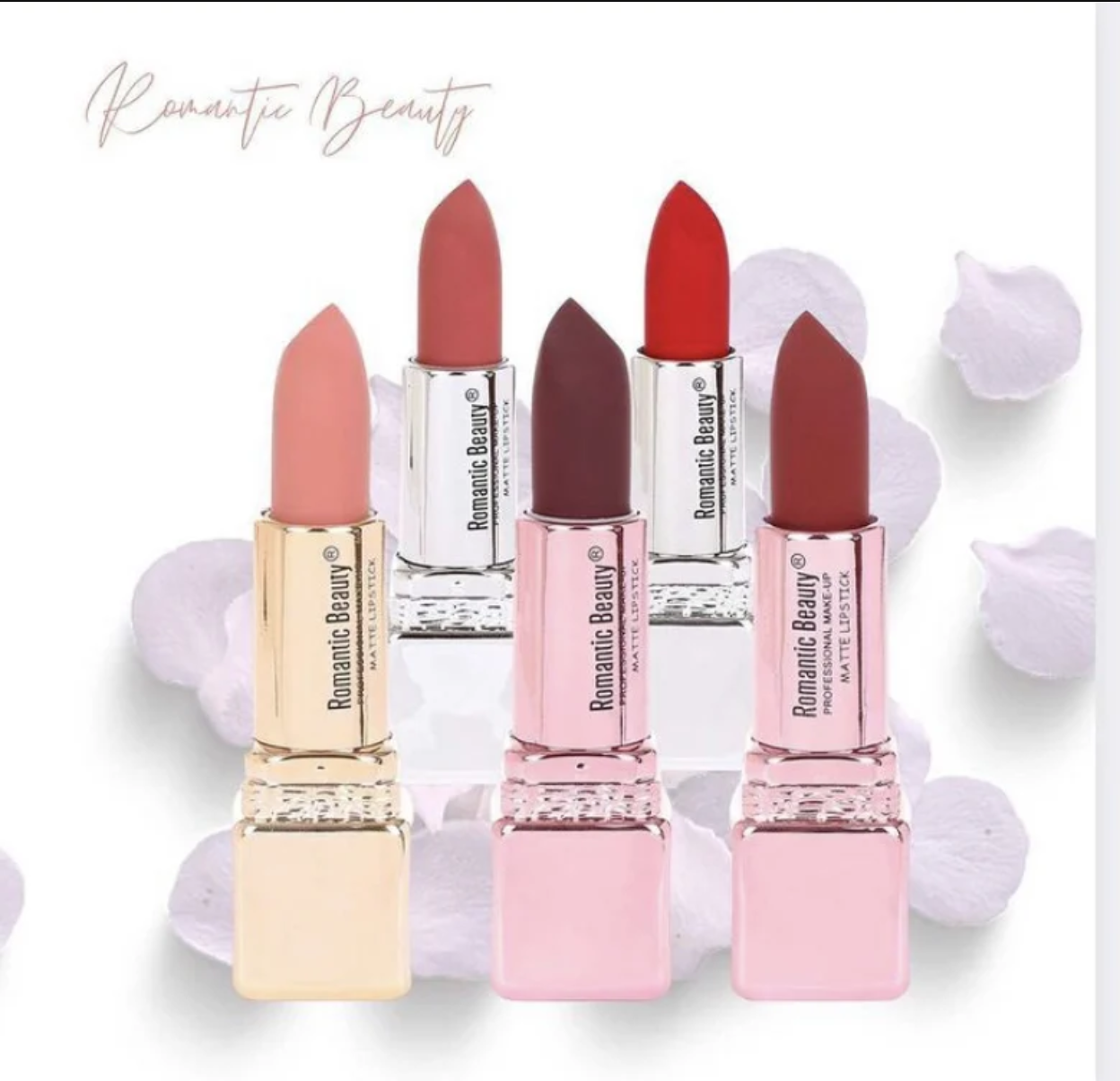 Donne Beauty Shop Announces Dropshipping Online Offering Cosmetics and Beauty Products with a Difference
