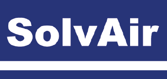 SolvAir's new Truck Blow-Off System (TBOS) solves Plastic Pellet (Nurdle) Pollution for the Logistics Industry