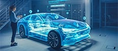 Automotive Cybersecurity Market 2025 | Here's All You Need to Know