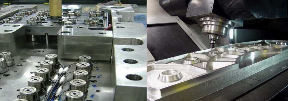 Topworks plastic mold company provide injection molds of the highest quality to a large number of customers worldwide