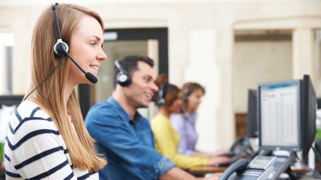Contact Center Outsourcing Market Study: An Emerging Hint of Opportunity |Acticall Sitel Group, Teleperformance, Xerox