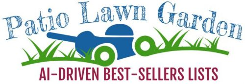 Selection of Lawn Garden Picks Is Easier Now - One Stop Solution For The Gardener