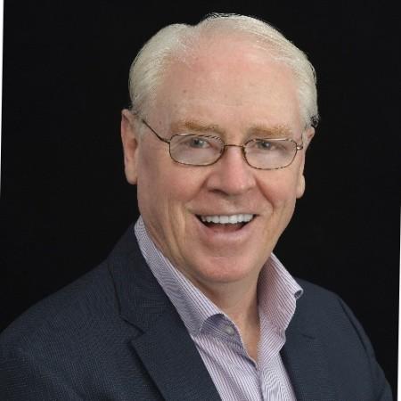 Jim Doyle Joins Business Development Team at DFM Development Services, LLC