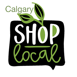 Calgary Support Local Announces New Directory Website To Serve Local Community