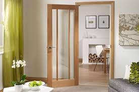 Softwood Interior Doors Market to See Huge Growth by 2025 | Simpson Door, Sun Mountain, TruStile Doors
