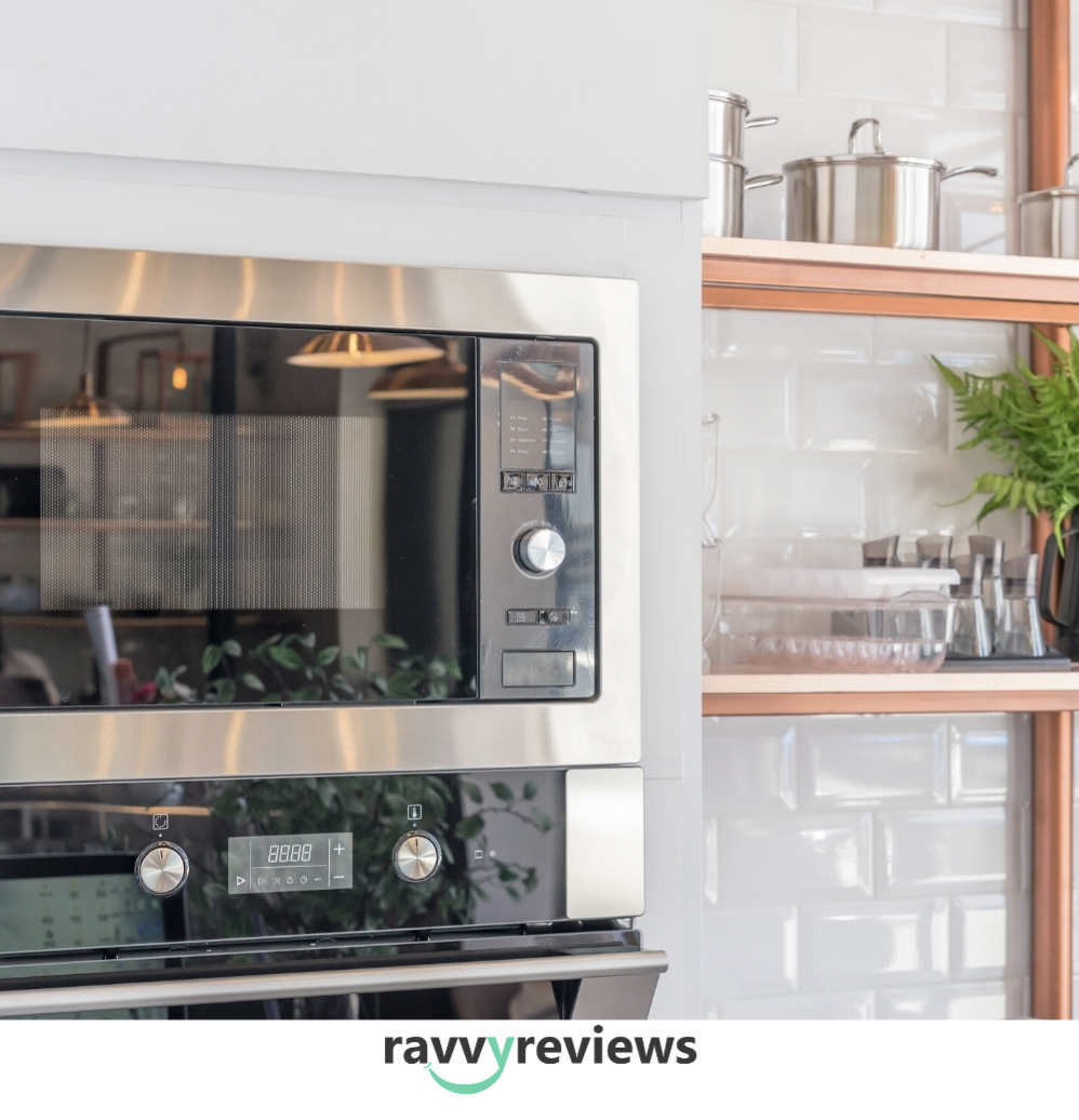 Predicting the Future: RavvyReviews Reveals the Best Kitchen Appliances to Buy In 2021