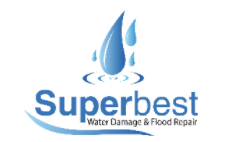 Summerlin Water Damage Repair and Restoration Service Offers Trusted and Immediate Response to Pipe Bursts & Emergencies
