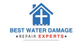 Best Water Damage Repair Experts Anthem Offer Repair of Broken Pipe Eruptions in Henderson, LA