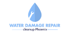 Water Damage Repair Cleanup Phoenix Earns Trust with Quick and Expert Repairs of Burst Water Pipes