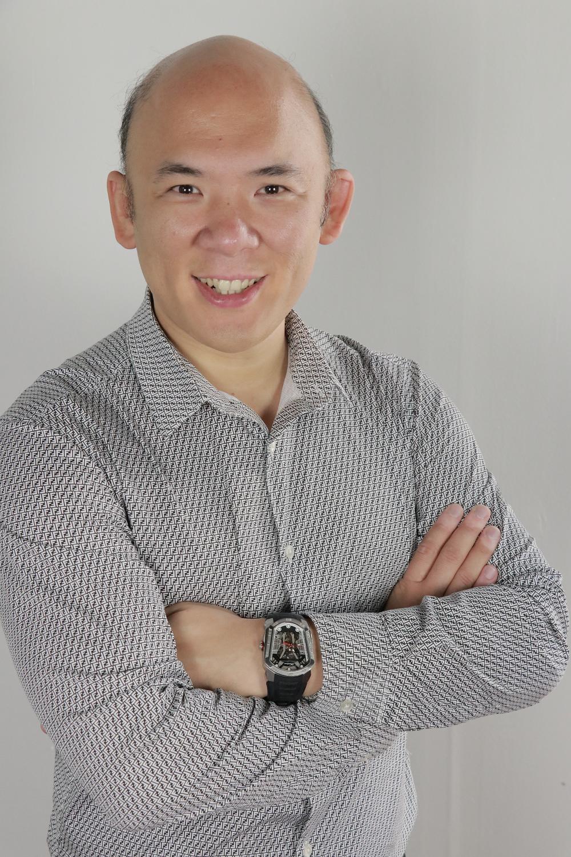 Boost Sales on LinkedIn With Hanzo Ng of Sales Ninja Group