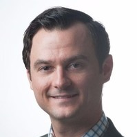 Brandon McPeak Helps Business Owners Market Like a Pro with AnalyticsAscent