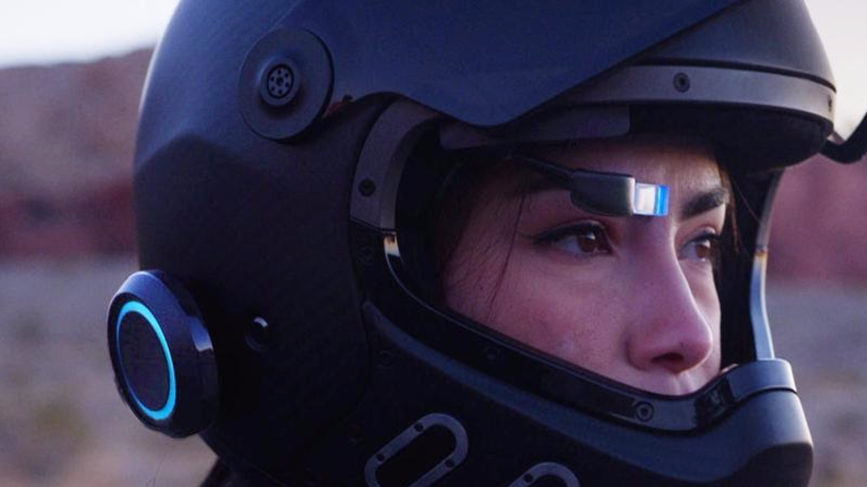 Eye-Lights Continues to Garner Reviews for EyeRide HUD