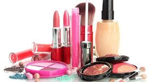 Premium Cosmetics Market to Eyewitness Huge Growth by 2020-2026 | Major Giants L'Oréal, Chanel, Shiseido