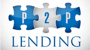 P2P Lending Market to Witness Massive Growth by 2020-2026 | Emerging Players Lending Club, Lufax, Auxmoney