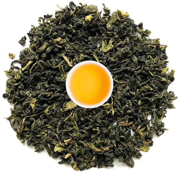 Global Oolong Tea Market Growth to Witness Uptrend with Robust Sales Volume