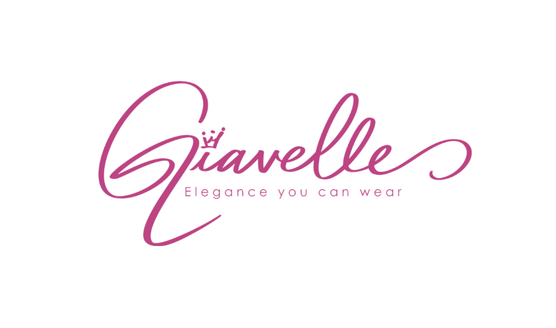Giavelle Adds To Their Collections Of Handcrafted Jewellery Pieces