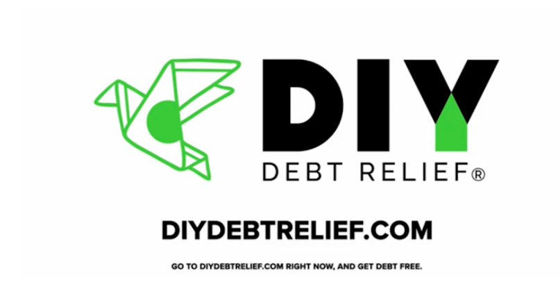 How DIY Debt Relief is Simplifying The Road to Financial Freedom