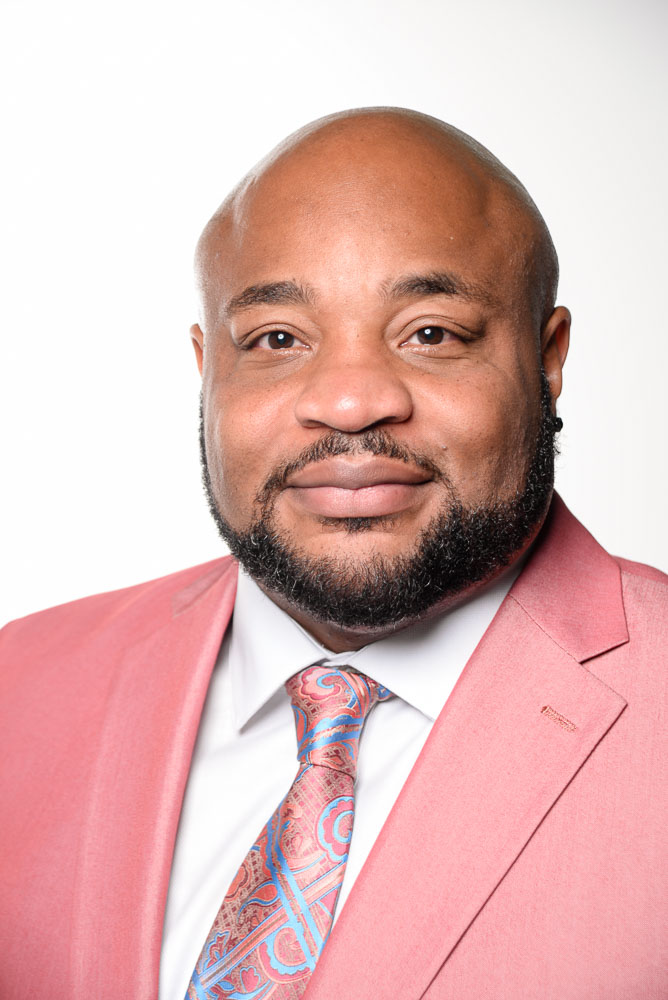 Jonathan Gary Launches Nonprofit to Mentor The Next Generation of Responsible Men