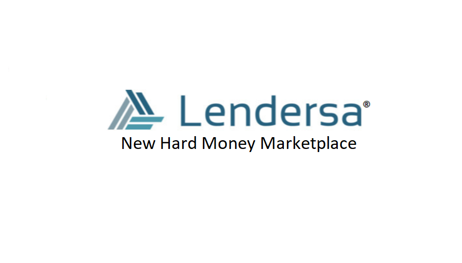 Lendersa Offers Hard Money Loans In Los Angeles County, And California For All Types Of Real Estate Investors And Anyone Seeking A Loan Using Real Estate As Collateral