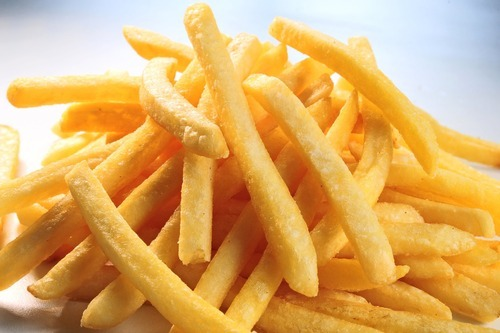 Frozen French Fries Market Exhibits a Stunning Growth Potentials: Cascadian Farm Organic, Alexia Foods, Trader Joe's Fan