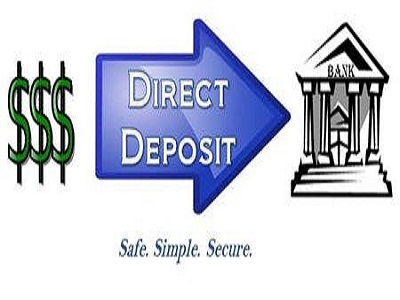Direct Deposit Payroll Software Market Is Booming Worldwide :Zenefits, Rippling, Kronos Workforce Ready, BirdDogHR Talent Management Suite