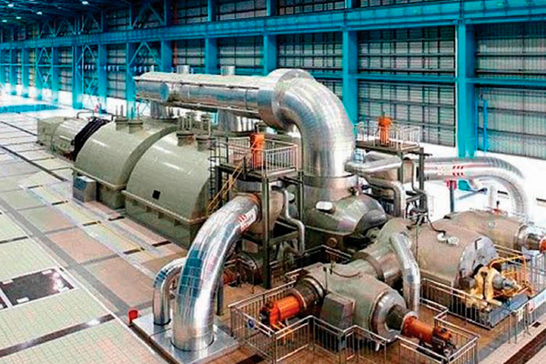 Boilers, Turbines and Generators for Power Generation Market Swot Analysis by Key Players : GE, Suzlon, Siemens Gamesa