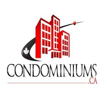 Condominiums. ca Corp Announces New Price Drop and Assignments Features