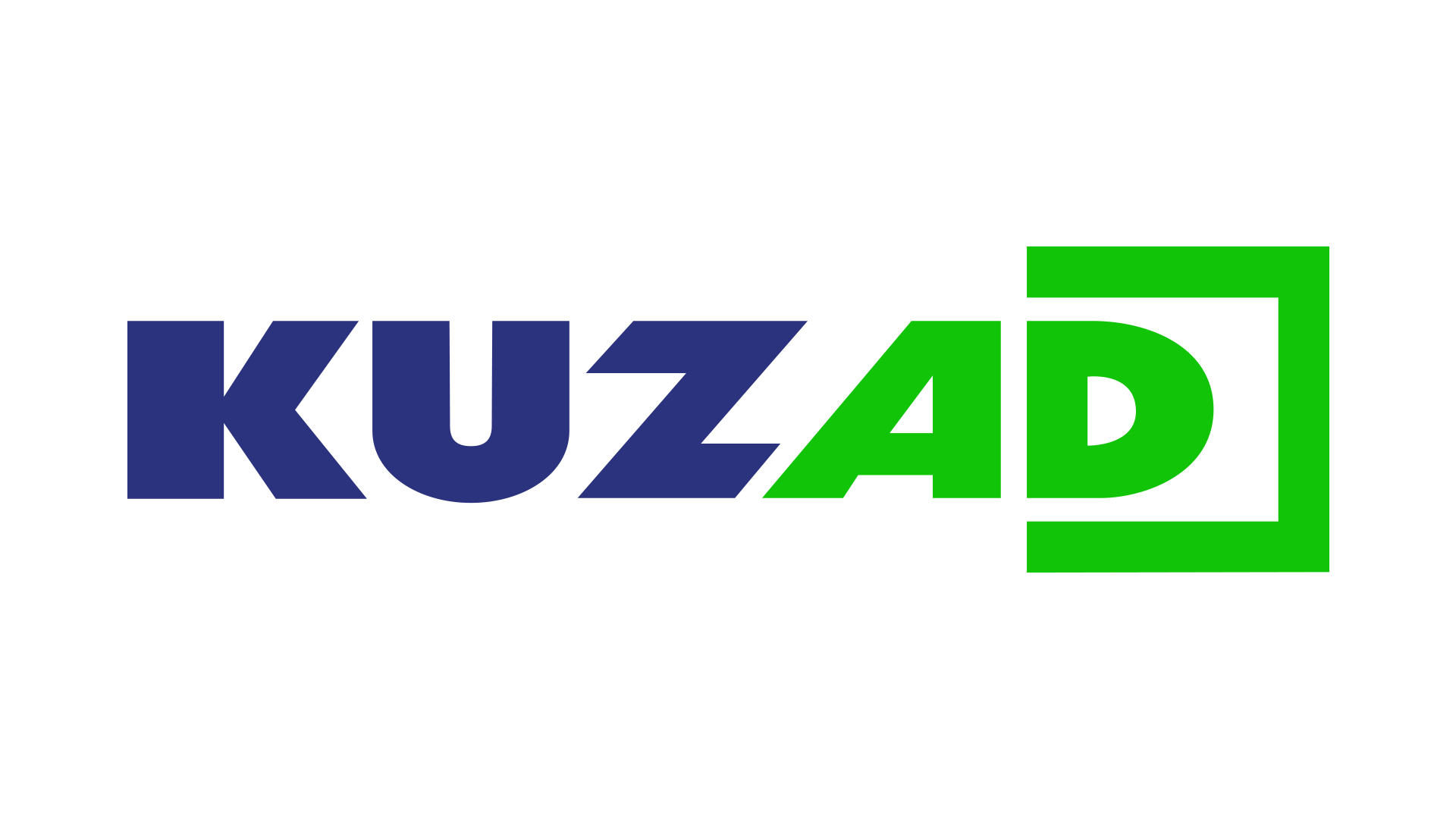 KUZAD Technologies, Inc Introduces KUZAD.com to Disrupt the Status Quo By Helping Merchants Verify the Credibility of Clients
